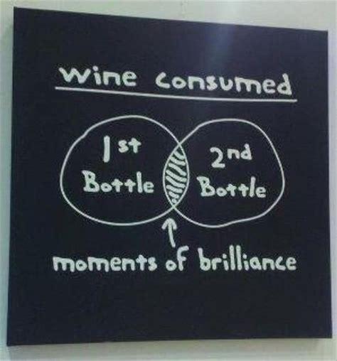 wine funnies ideas  pinterest wine humor