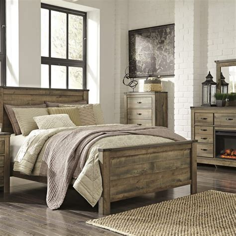 Wood Bedroom Furniture by Reclaimed Wood Bedroom Furniture Sets Cileather Home