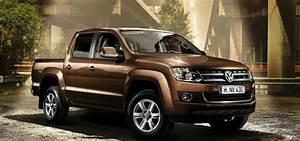 Pick Up Volkswagen Amarok : volkswagen amarok pickup truck could come to the us ~ Melissatoandfro.com Idées de Décoration