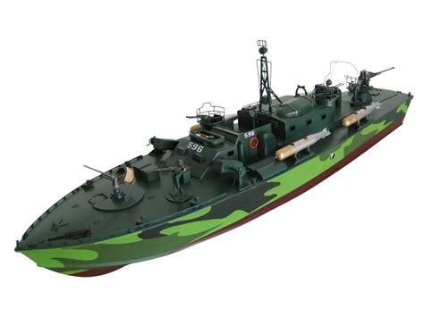 Pt Boat Range by Pt596 Patrol Torpedo Boat 1300gp260 Rc Model Warship