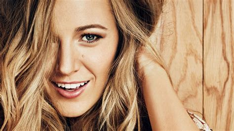 lively in blake lively wallpapers high quality download