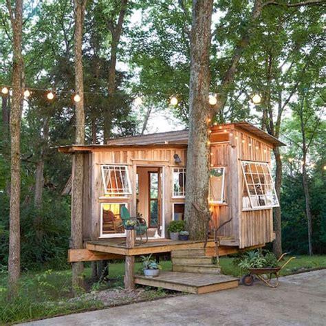 haus innen dämmen the fox house dieses s 252 223 e mini haus kannst du 252 ber airbnb