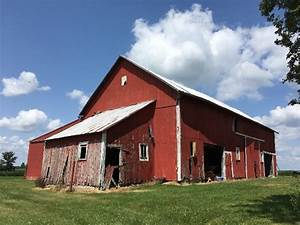 barns for sale do you want to buy an old barn barn With barn wood for sale wisconsin