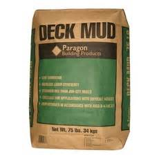 floor and decor thinset deck mud mortar 100093384 floor and decor