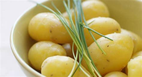 5 astuces pour ma 238 triser la cuisson des pommes de terre