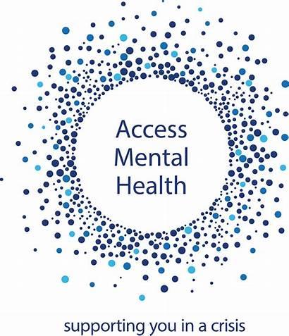 Mental Health Access Nhs Dorset Help Crisis
