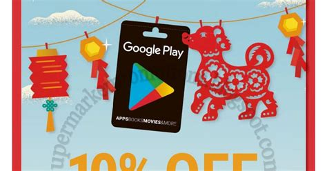 We did not find results for: 7-Eleven Google Play Gift Card Promotion 14 - 20 February ...