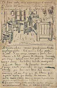 A complete archive of vincent van goghs letters for Complete letters of van gogh