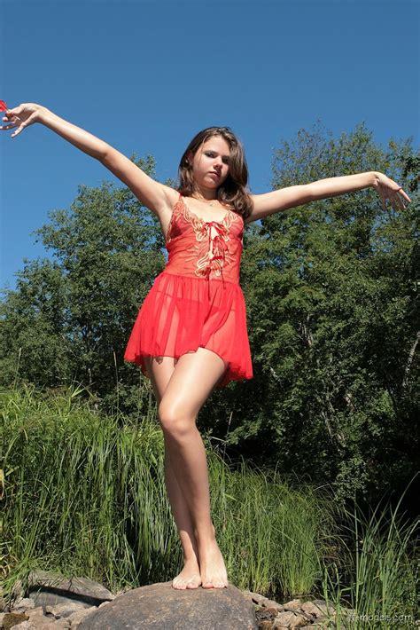 Ff Modelscom Sandra Orlow Set 316 Non Nude Lolita Galleries Preteen Models