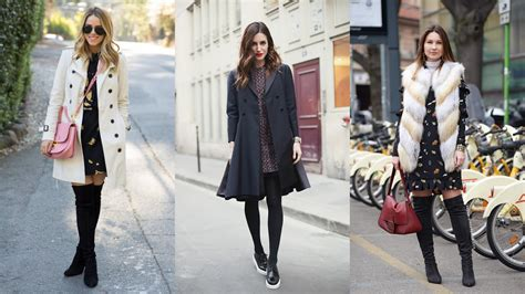 casual dress outfit ideas  winter days youtube