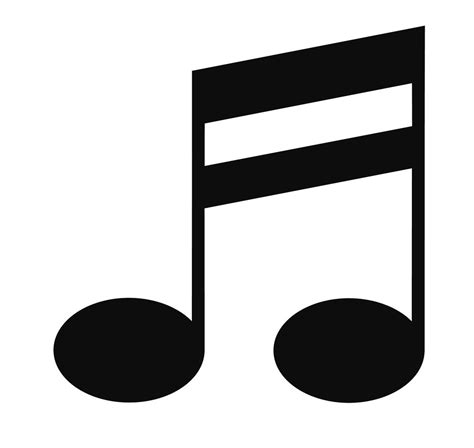 A bar line divides music into measures (also called bars ), breaking up the musical paragraph into smaller, measurable groups of notes and rests as shown in the following figure where the slash marks represent each beat: Double bar music note icon, simple style - Marian Catholic Central