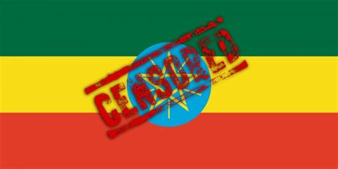 ethiopian government outlaws voip  year prison