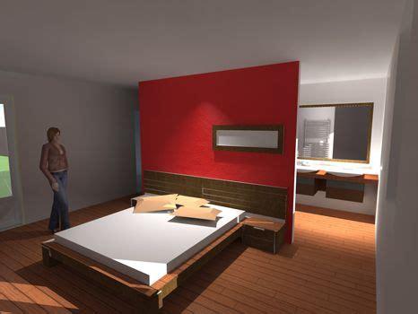 am駭ager un dressing dans une chambre comment installer un dressing dans une chambre maison design bahbe com