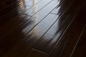 dark bamboo flooring for the home pinterest With dark bamboo flooring pictures