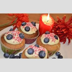 Die Tollsten Cupcakes  Gewinnt Ein Backset Von