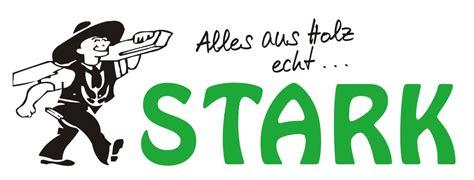 Zimmerei Stark Auhausen by Dachsanierung Klimaschutz Ist Unser Handwerk