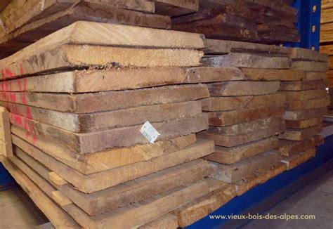 vente plancher vieux bois haute savoie