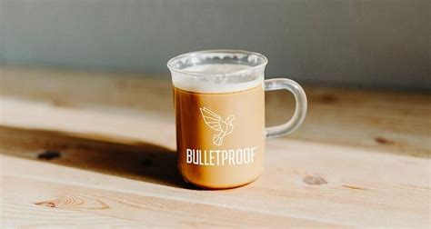 Intermittent fasting(if) is way of eating that restricts when you eat, usually on a daily or weekly schedule. The Complete Intermittent Fasting Guide for Beginners in 2020   Bulletproof coffee, Intermittent ...