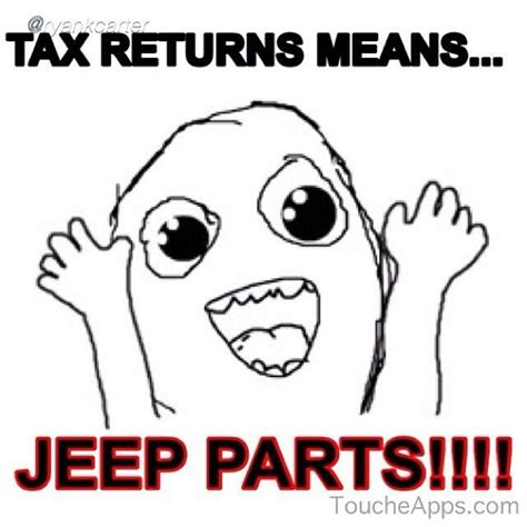 jeep couple meme 448 best images about jeep on pinterest 4x4 cherokee