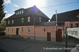 Senioren Wg Bauernhof : gut leben in deutschland b rgerdialog zur lebensqualit t ~ Lizthompson.info Haus und Dekorationen