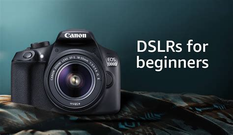 Best Canon Slr by Dslr Buy Dslr At Best Prices In