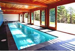 Small Home Swimming Pool Design Small Indoor Pool Designs Swimming Pool Modern Pool Kit Indoor