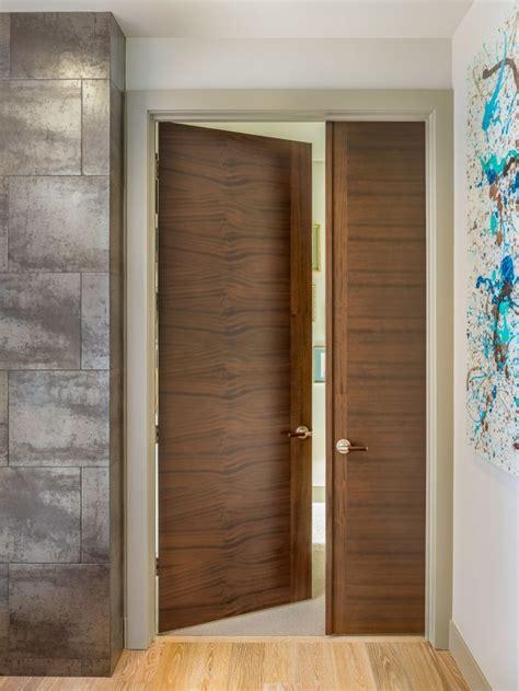 interior door mid century modern interior doors