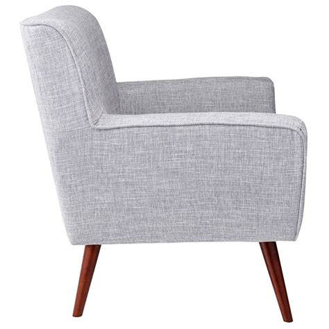 modern lounge chairs carson light grey chair eurway