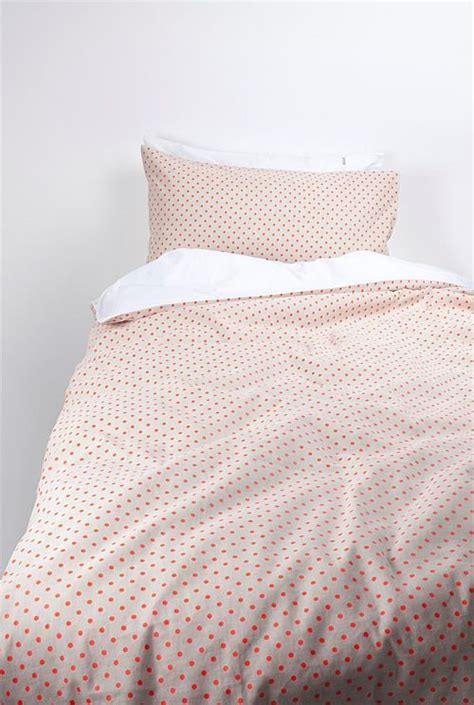 Quilt, Kids Bed Linen And Shops On Pinterest