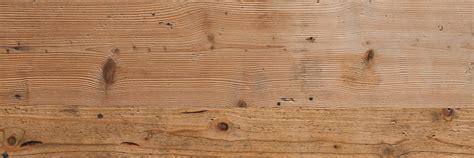 pavimenti di legno antica edilizia legname antico per l architettura