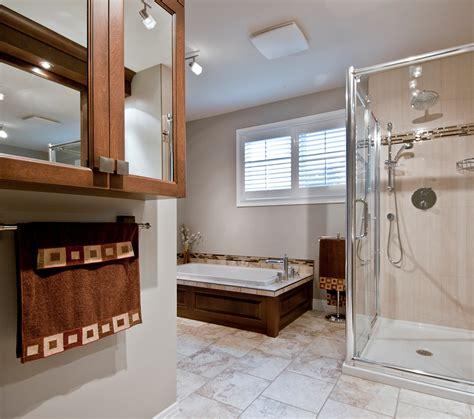 eclectic bathroom ideas 25 best eclectic bathroom design ideas