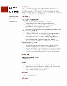 resume template for google docs health symptoms and curecom With free resume builder google docs