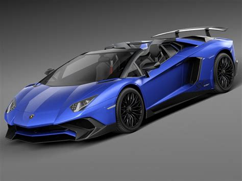2019 Lamborghini Aventador Review  New Cars Review