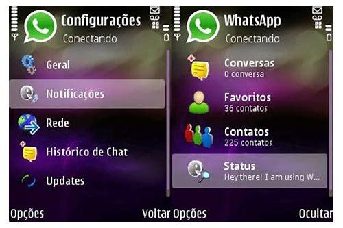 baixar arquivo java whatsapp para nokia x2-2