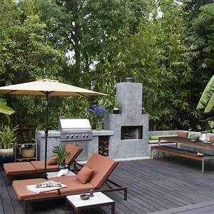 Top 15 Outdoor Kitchen Designs and Their Costs — 24h Site