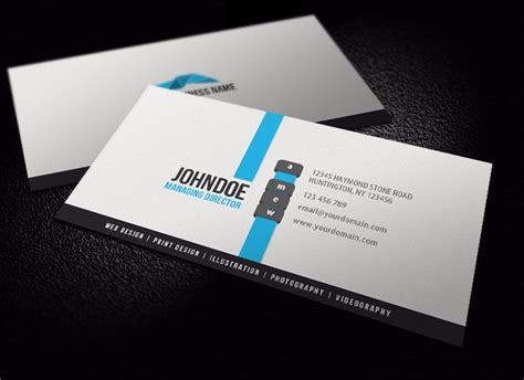 1000 Tarjetas De Presentación Laminado Mate Premium Business Letter Template Block Format Logo Pdf Software Of Demand Folded Card Dimensions Design Australia On Photoshop Regarding