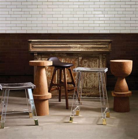 chaise pour ilot cuisine chaise pour ilot de cuisine awesome ilot de cuisine
