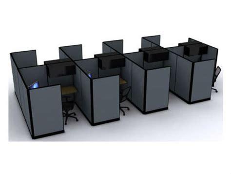 used cubicles saginaw valueofficefurniture used office furniture colorado springs