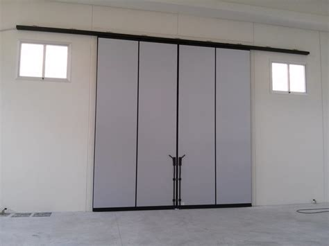 Porte Per Capannoni porte scorrevoli per capannoni industriali archivi