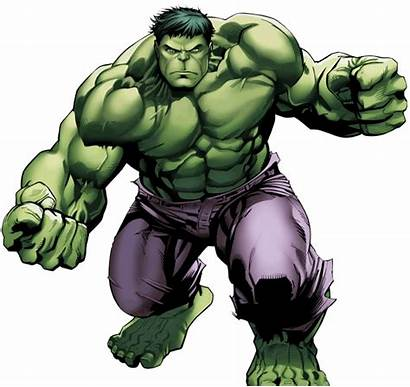 Hulk Powers Superhero Strength Coolest Had Flying