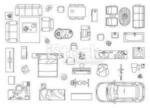 pin  gaby mcgregor  sketching interior design sketches interior architecture drawing