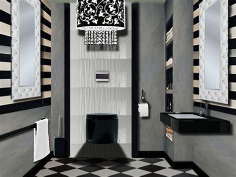 aller au toilette trop souvent des toilettes chic dans une ambiance contemporaine floriane lemari 233