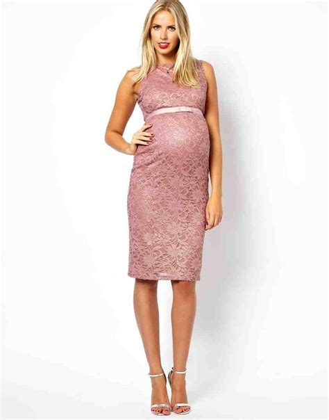 dresses for guests at a wedding 25 best ideas about maternity wedding guests on