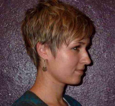 coupe de cheveux court femme 60 ans 2019