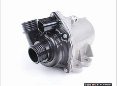 VDO 11517632426 Water Pump