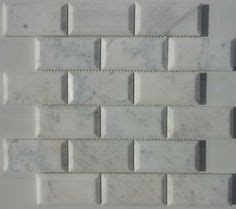 2 X 8 Beveled Subway Tile by 1000 Images About Kitchen On Blue Pearl