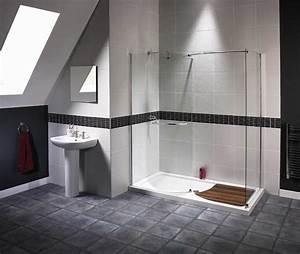 trend homes walk in shower modern design With bathroom showers designs walk in