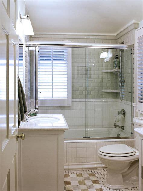 bathroom remodel design bathrooms hgtv