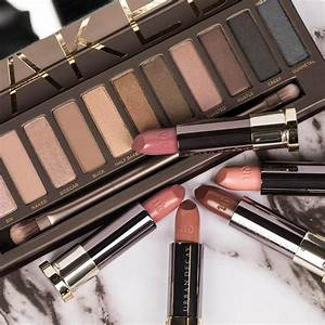 Urban Decay  An Oral History Of The Beauty Brand