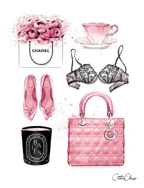 La Parisienne  Cristina Alonso  Fashion Pinterest